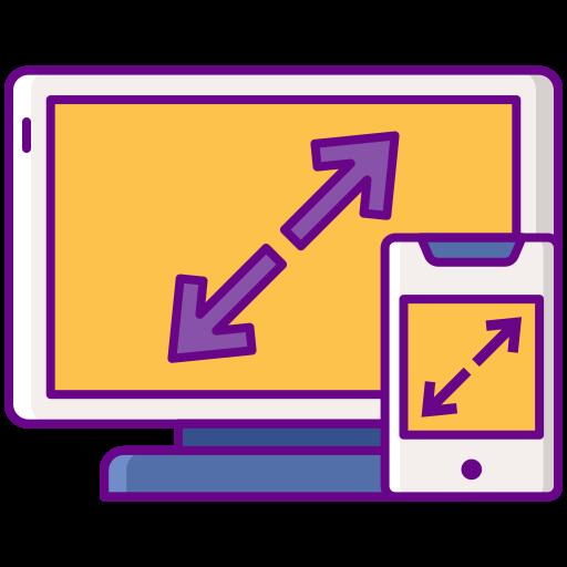 affordable responsive web design