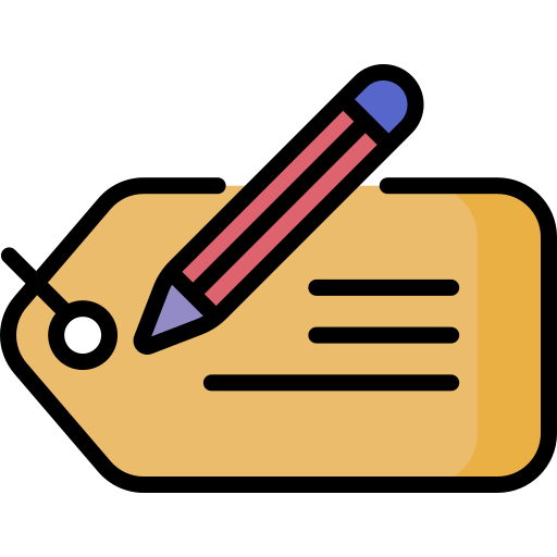 affordable content writing
