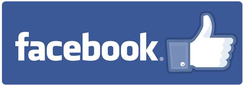 Facebook content creation