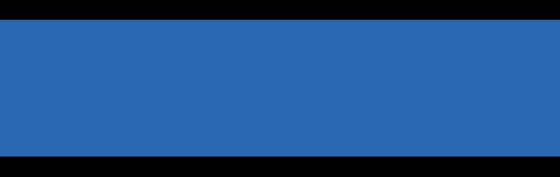 LinkedIn content creation